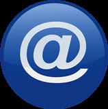 adres skrzynki pocztowej
